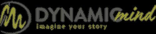Logo_DEF_2020 x siti_2